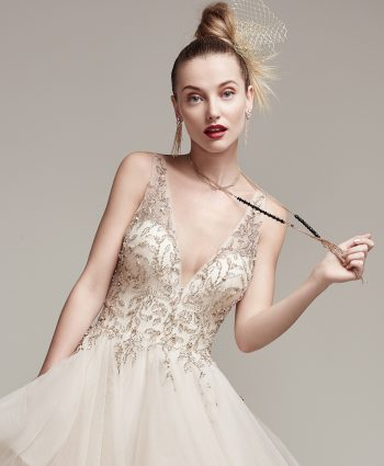 Sottero-And-Midgley-Amelie-6SR861-3