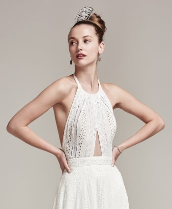 Sottero-And-Midgley-Nicole-6SC790-21