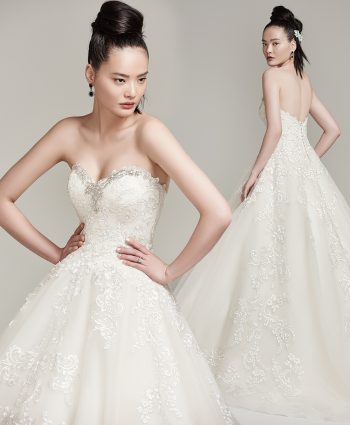 Sottero-And-Midgley-Olga-6SR783