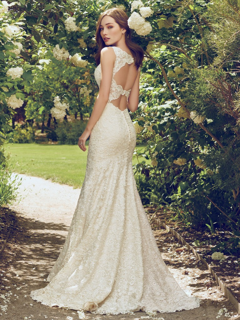 hope main Νυφικα,Rebecca Ingram,νυφικά Rebecca Ingram 2017 ,Rebecca ingram by jimmys bridal fashion