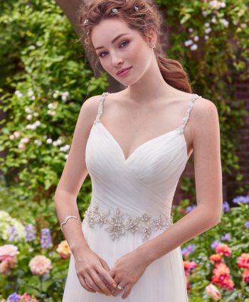 Νυφικα,νυφικα Rebecca ingram,jimmys bridal fashion, Gamos nifi nifika nyfi nyfika nyfika γάμος, νύφη, νυφικά
