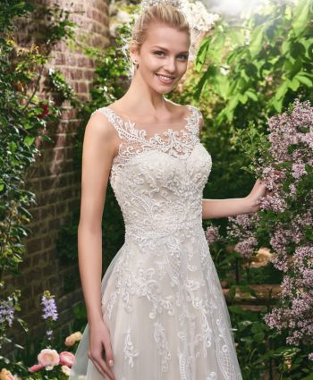 alexis Νυφικα,Rebecca Ingram,νυφικά Rebecca Ingram 2017 ,Rebecca ingram by jimmys bridal fashion