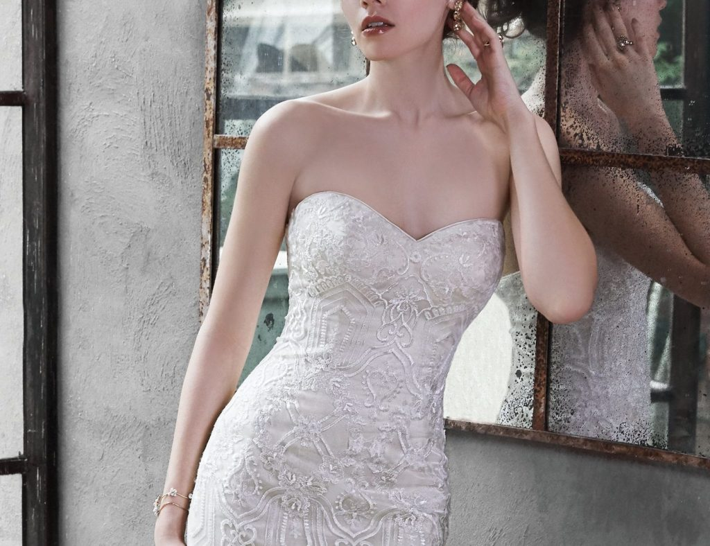 νυφικα vintage-Maggie-Sottero-Wedding-Dress-Fredricka-5MT670