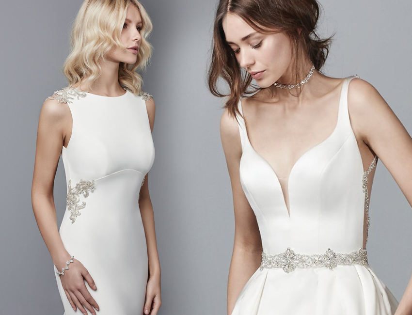 NYFIKA-ΝΥΦΙΚΑ-maggiesotterodesigns-noah-gavin-satin-wedding-dresses